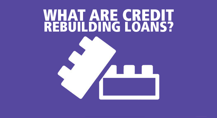 Learn about credit building loans