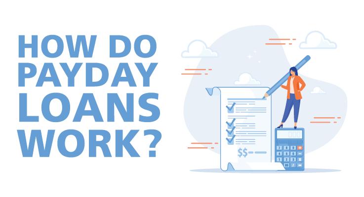 payday advance loans swift capital
