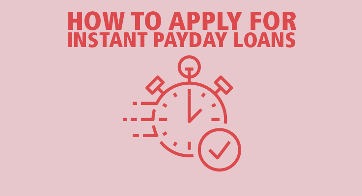 Payday loans best practices