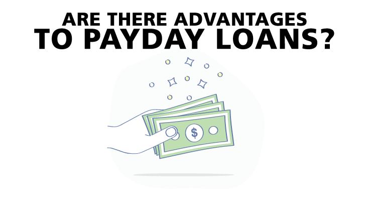 1 weekend cash advance loans