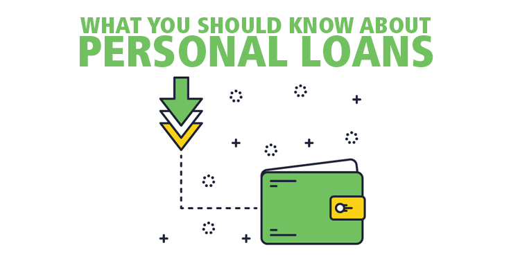 Everything you should know about personal loans in Arizona and Nevada