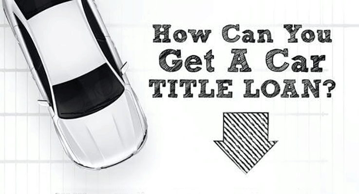Learn more about vehicle title loans with this infographic
