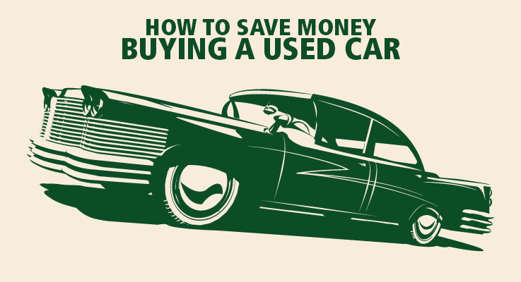 How to avoid buying a lemon when you;re shopping for a new car