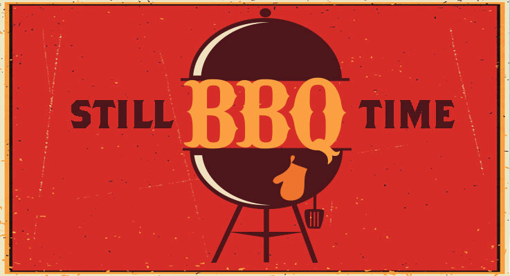 Learn BBQ grilling temperatures