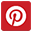 Check out CASH 1 on Pinterest!
