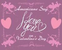 Installment Loans Online Valentine's Day'