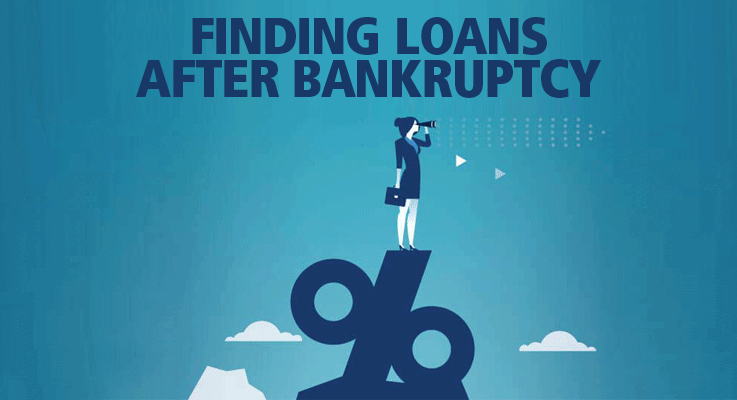 How To Find The Best Bankruptcy Personal Loans Cash 1 Blog News