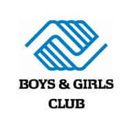 CASH 1 decided to sponsor a family by donating clothing and $500 through the Boys and Girls Club.