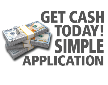 Get an advance with fast cash installment loans.