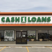 Find CASH 1 title loans in Phoenix, AZ 85032. You can get up to $50,000 using your car's clear title or up to $2,500 if you're still making payments.