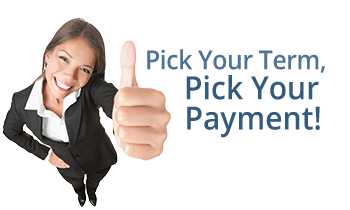 Get cash loan with bad credit