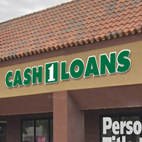 Find CASH 1 title loans in Tempe, AZ 85282. You can get up to $50,000 using your car's clear title or up to $2,500 if you're still making payments.