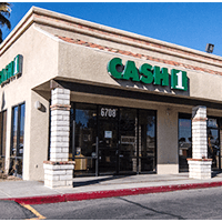 Payday loan store of california inc image 1