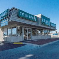 2000 dollar fast cash loans photo 8